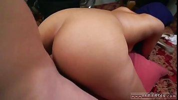 скачать бесплатные арабские большое жопа порно