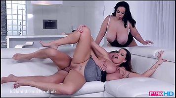 Скачать порно видео жирные мп